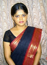 Neha pics 19. Neha wants her hubby to worhsip her and have intercourse her massive